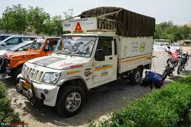 suzuki truck 2016 14th edition of maruti suzuki desert storm starts on april 4 2016
