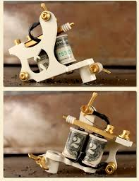 50 best tattoo machines images on pinterest tattoo equipment