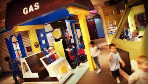 Free Children S Train Table Plans by Duke Energy Children U0027s Museum Cincinnati Museum Center