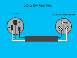 miller welder 225 wiring diagram lincoln welder diagram hobart