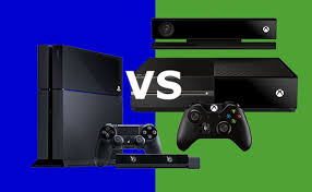 when is black friday ps4 xbox one beat ps4 on black friday but not for november potentially
