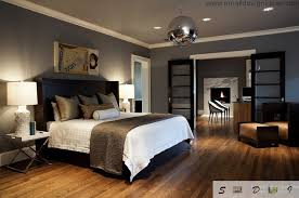 mens bedroom ideas mens bedroom design ideas