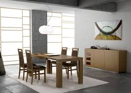 modern contemporary dining table center reving your dining room sense through vogue modern tables