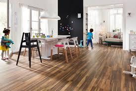 Haro Laminate Flooring Laminatboden