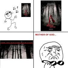 Mother Of God Meme - mother god 6 图像 照片图像