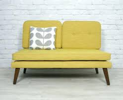Retro Sofa Bed Appealing Vintage Sofa Bed Design Retro Furniture Bedroom Set