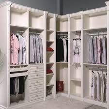 255 best wardrobe closet images on pinterest wardrobe closet