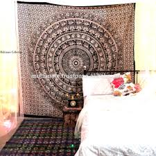 used hotel bedspreads used hotel bedspreads suppliers and
