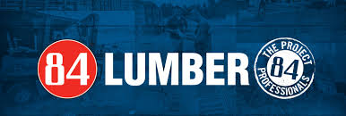 wonderful 84 lumber westminster gallery best inspiration home