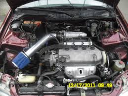 nissan vanette c22 modification nissan sentra air filter repair guides carbureted fuel systems