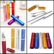 popular cutlery sets wholesale buy cheap cutlery sets wholesale