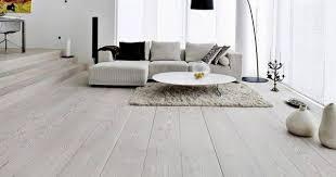 floor and decor glendale floor and decor phoenix wasedajp home deco inspirations