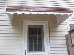 Metal Awnings For Home Windows Vinyl Siding Doors Windows Installation Repairs Long Island Suffolk