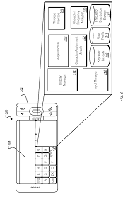 imts floor plan patent us8384686 constrained keyboard organization google patents