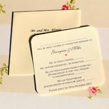 printed wedding invitations personalized wedding invitations online paperinvite