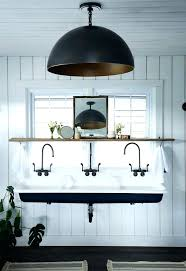 Industrial Bathroom Fixtures Industrial Bathroom Fixtures Medium Size Of Bathrooms Bathroom