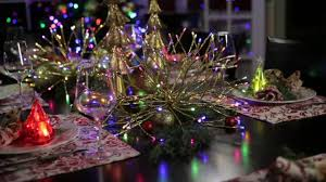 starlight led christmas lights kringle express poseable 19 5 starlight sphere with 96 led lights