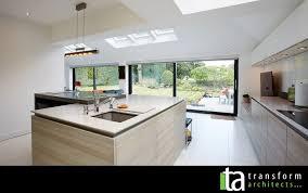 bungalow kitchen ideas kitchen extension ideas bungalow kitchen extension ideas