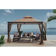 Patio Gazebos For Sale by Ideas Interesting Gazebo Walmart For Best Gazebo Idea U2014 Ayia Design