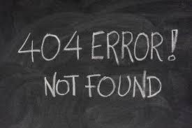 erro 404 no encontrado geapcombr error 404 web hosting blog rack servers
