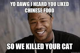 chinese memes make a meme with our meme creator brandens