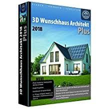 haus architektur software suchergebnis auf de für 3d haus architektur kinder
