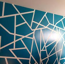 paint design ideas for walls home design ideas