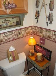 best 25 s bathroom decor magnificent best 25 fishing theme rooms ideas on room of