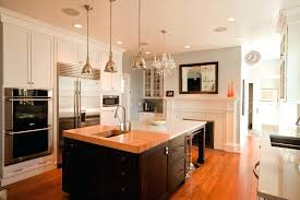 kitchen island with cutting board kitchen island with cutting board top best butcher block island