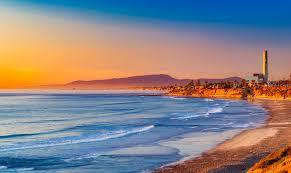 california blue free photo california sunset evening sky free image on