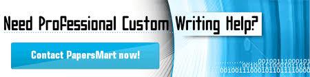 How to Write a Good Exploratory Essay   GoodWritingHelp com GoodWritingHelp com