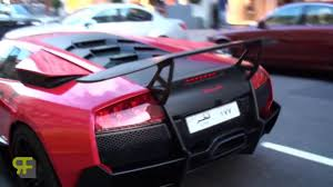 lamborghini supercar lamborghini super car fail compilation youtube