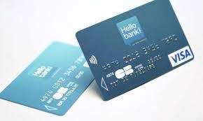 hello prepaid card prepaid cards the best alternative to postepay startlr tech