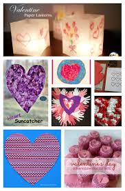 valentine u0027s day jello playdough and free printable mat crafty