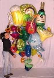 birthday balloons for men 171 best balloons balloon balloon animals images on
