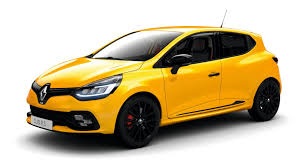 mitsubishi yellow all the latest news at rawlinson group renault citroen ds