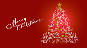christmas and year wallpapers hd desktop backgrounds page 8