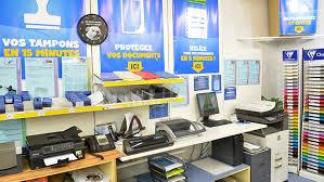 bureau vallee epinal magasin fourniture de bureau bureau vallee epinal edfos com