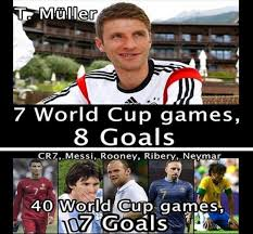 World Cup Memes - 20 best world cup memes of cristiano ronaldo portugal destroyed
