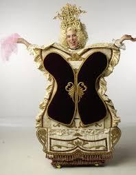 Halloween Costumes Beauty Beast Beauty Beast Broadway Costumes Bureau Costume
