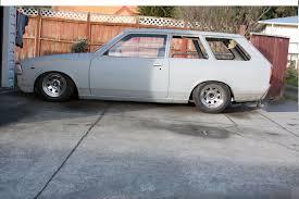 1982 Corolla Wagon 1982 Toyota Corolla Wagon Ke70 2 Door Projects And Build Ups