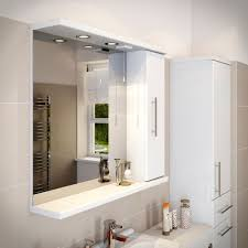 Bathroom Frameless Mirrors Bathroom Mirrors With Also A Large Bathroom Mirror With Also A