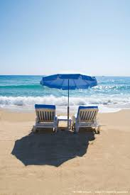 Nantucket Beach Chair 110 Best Beach Chairs Images On Pinterest Beach Chairs At The