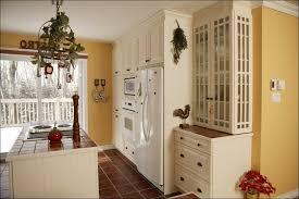 Kitchen Floor Runner by Kitchen Kitchen Floor Mats Costco Black And White Kitchen Rug