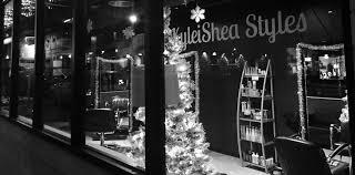 barber shop men u0027s haircuts hair salon madison wi