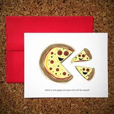 fathers day cards s day cards for a food loving