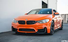 orange cars fire orange ii bmw f82 m4 gets modded and refined http www