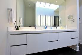 kitchen and bathroom designer jobs new at nice interior design