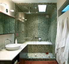 small rain shower sunken tub combo bathroom modern with white tile small rain shower sunken tub combo bathroom contemporary with white counter soft close drawers