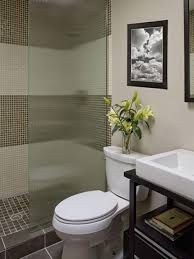 small bathroom interior design ideas bedroom small bedroom with glass bathroom design tiny bathroom
